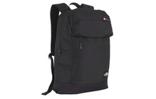 The North Face Singletasker tnf black